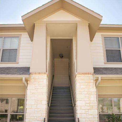 Tyler Apartments: Haverhill Place Apartments Tyler, Texas